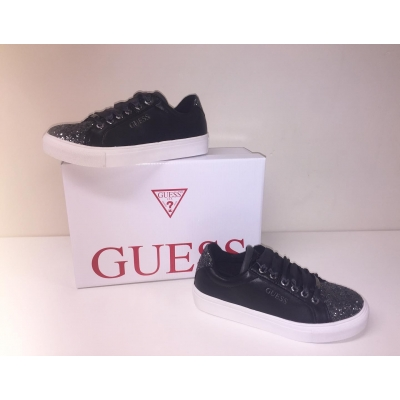 Guess FI7MISELE12 sneakers