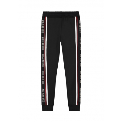 B28171902 Faris trackpants