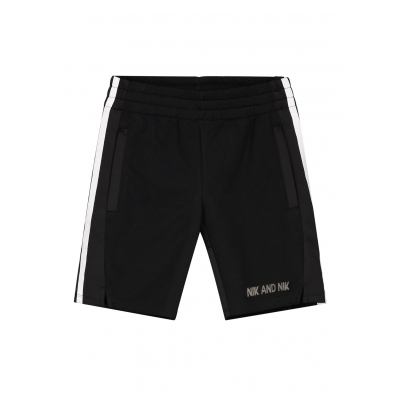 B28391902 Fox short black