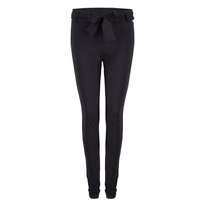 Traveller Broek Jacky Luxury