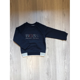 Sweater Hugo Boss J05735/849