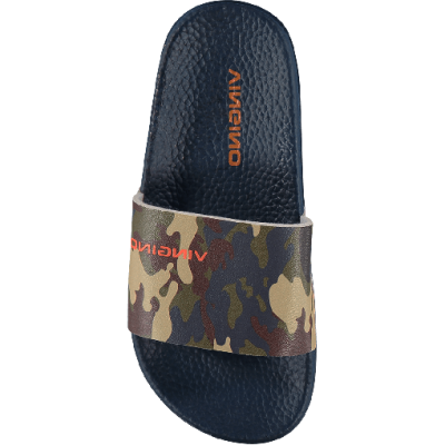 Slippers Vico Vingino