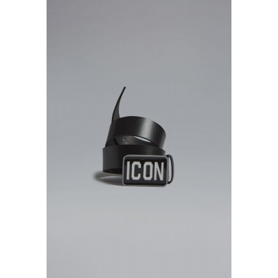 Riem ICON Dsquared2