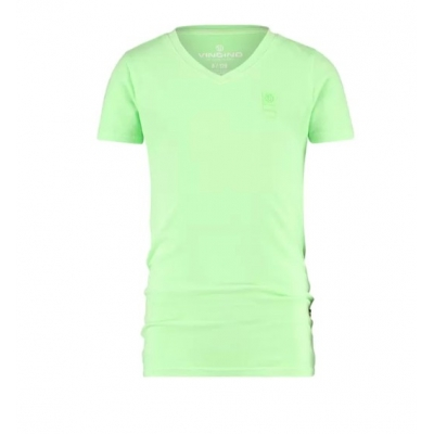 Vingino T-Shirt Neon Green