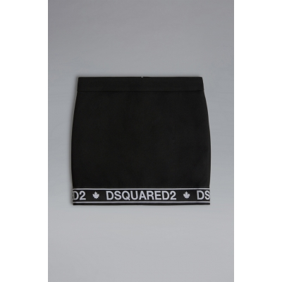 Dsquared2 Rok Logo Tape