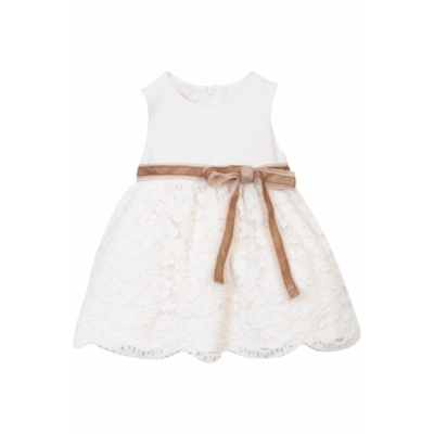 Liu.Jo Dress Lace