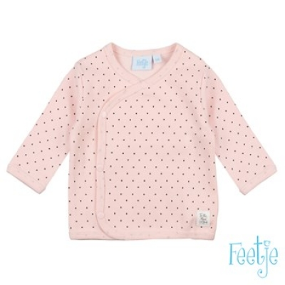 Feetje Dots shirt