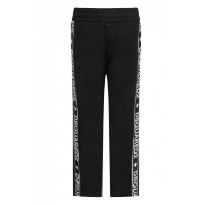 Jogging Pants Dsquared2