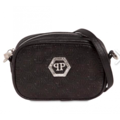 Crossbody bag Philipp Plein