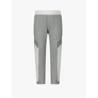 Joggingbroek Hugo Boss