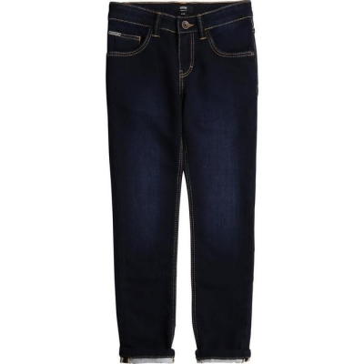 Hugo Boss Denim jeans