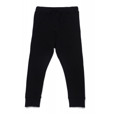 Dsquared2 Jogging zwart
