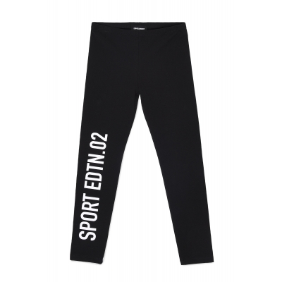 Dsquared2 sport legging