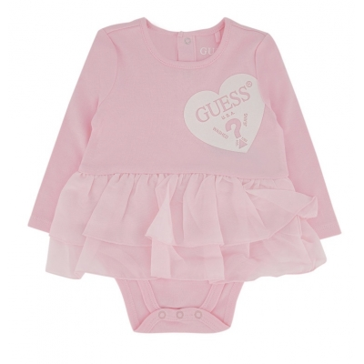 guess Dress/tuniek baby girl