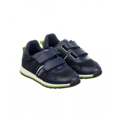 Hugo boss Baby Sneakertjes