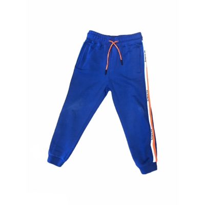 Iceberg joggingbroek