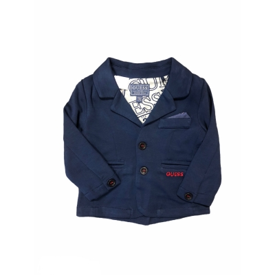 Blazer Guess Baby-Boy