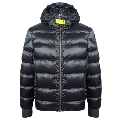 Parajumpers Pharrell Boy