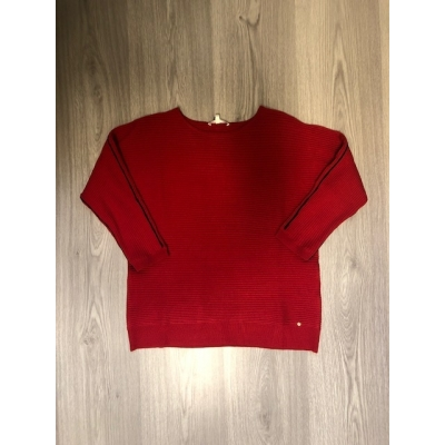 Kocca Sweater Thilly
