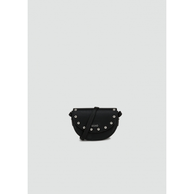 Crossbody Bag With Pearls Liu-Jo