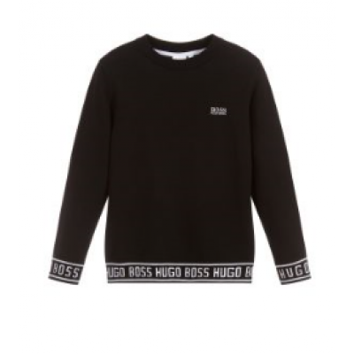 Hugo Boss sweater