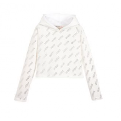Guess sweater offwhite J93Q00K8ZT0-TWHT