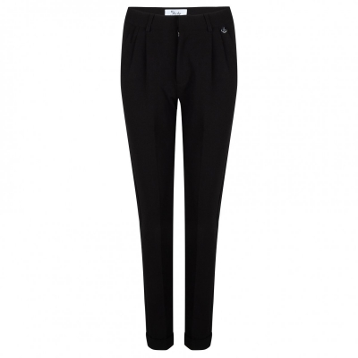 Pantalon broek Jacky Luxury