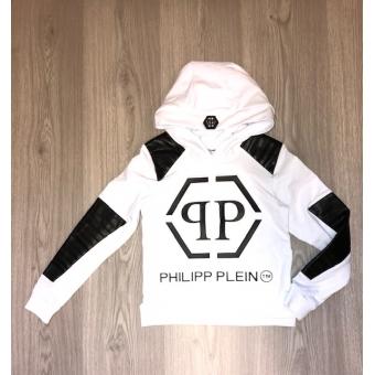 Philipp Plein Hoodie