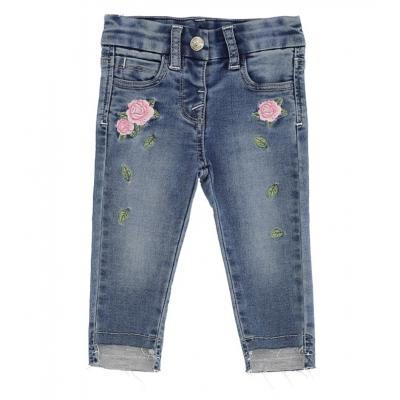 Monnalisa soft jeans