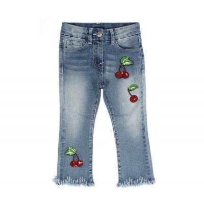 Monnalisa jeans Minnie