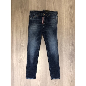 Jeans Dsquared2 Twiggy