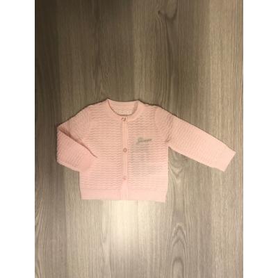 Vest roze Guess