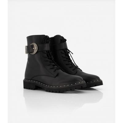 Nik&Nik Western Boots