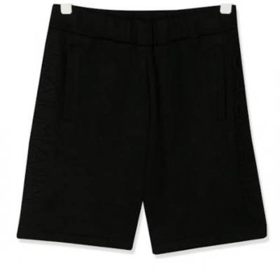 Short Black Balmain
