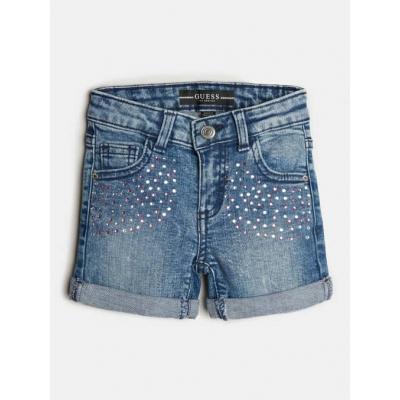 Jeans short Guess