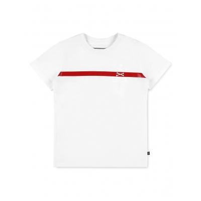 Philipp Plein Shirt White