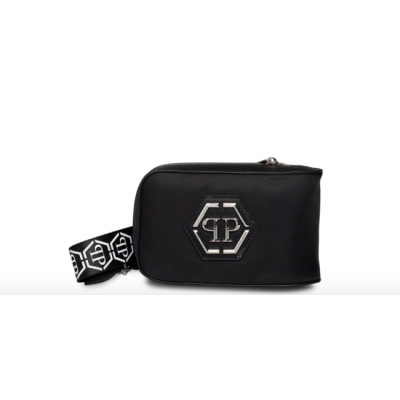 Philipp Plein Bag Fenny Pack Hexagon