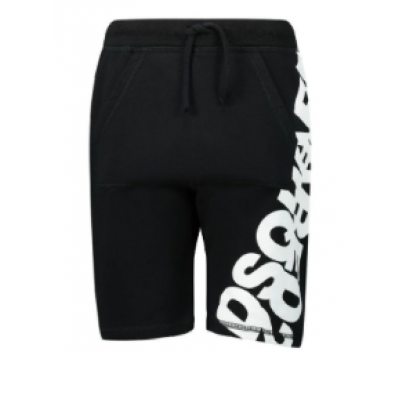 Short Black Dsquared2