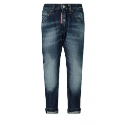 Jeans baby Dsquared2