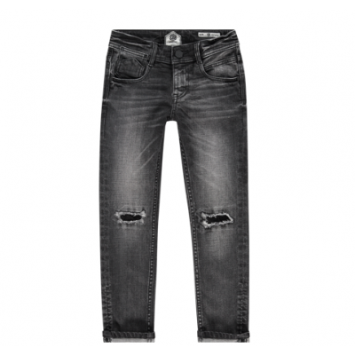 Vingino Daley Blind jeans black