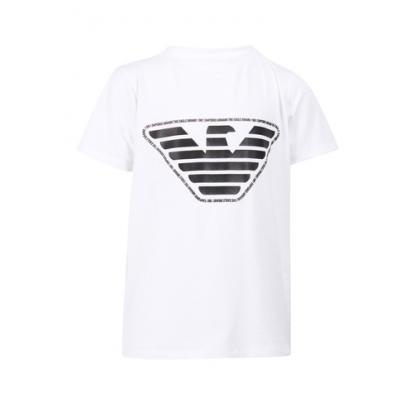 Armani Junior T-shirt boys