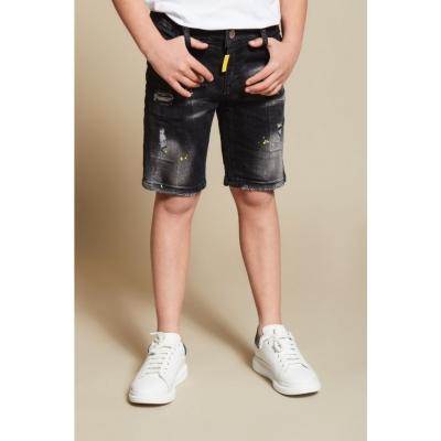 Jeans Short My Brand