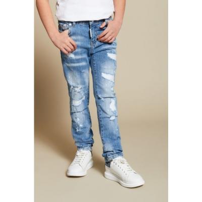 Jeans My Brand
