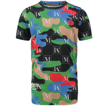 Vingino Memphis t-shirt