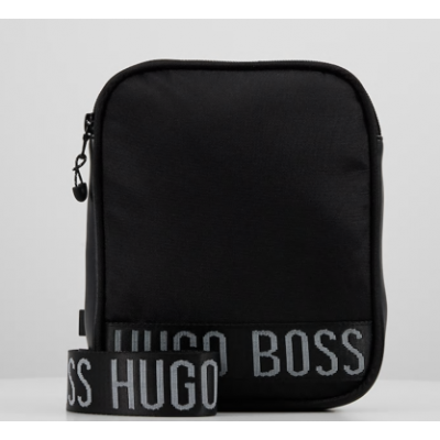 Cross Tas Hugo Boss