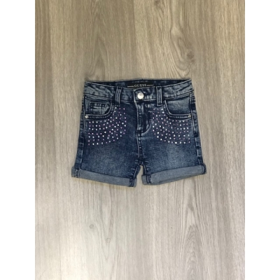 Jeans short Guess