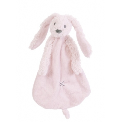 Happy Horse Rabbit Richie Pink