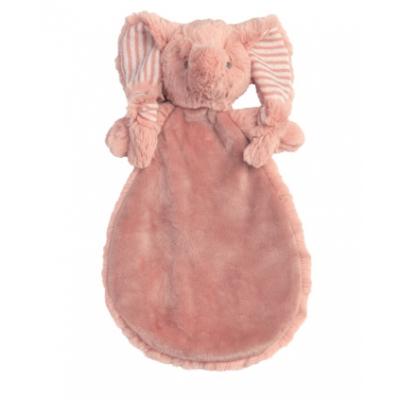 Happy Horse Elephant Emily pink