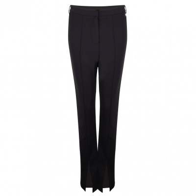 Jacky Luxury Pants Black