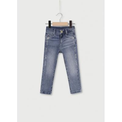 Jeans broek Hearts Liu.Jo